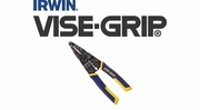 Irwin Vise-Grip Multi-Tool Stripper / Crimper / Cutter