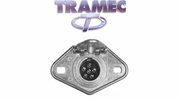 Tramec 6-Way Electrical Connections