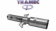 Tramec 7-Way Electrical Connections