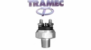 Tramec Electrical Brake / Stop Light Switches