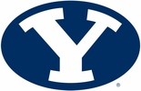 Brigham Young University - Cougars