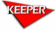 Keeper Corporation