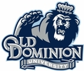 Old Dominion University - Monarchs