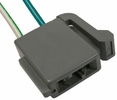 Pico 5315PT  1989-On Ford Radio Speaker Two Lead Wiring Pigtail