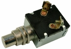 Pico 5512PT  Universal Push Button Starter Switch 1 Per Package
