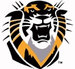 Fort Hays State University - Tigers