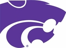 Kansas State University - Wildcats