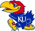 University of Kansas - Jayhawks