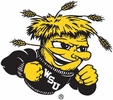 Wichita State University - Shockers