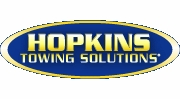 Hopkins (Hoppy)