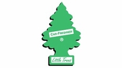Car Freshner / Little Trees