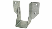 Simpson Strong Tie HU26  2x4 & 2x6 Heavy Duty Joist Hanger