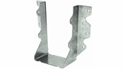Simpson Strong Tie HU26-2  Double 2x6 Heavy Duty Joist Hanger