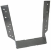 Simpson Strong Tie HU610Z  6x10 Heavy Duty Joist Hanger Z-Max Finish