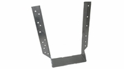 Simpson Strong Tie HU612Z  6x12 Heavy Duty Joist Hanger Z-Max Finish