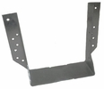 Simpson Strong Tie HU68Z  6x8 Heavy Duty Joist Hanger Z-Max Finish