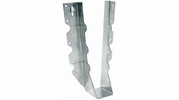 Simpson Strong Tie U210R  Rough Cut 2 x 10 Standard Joist Hanger