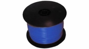 Pico 81185A  18 AWG Blue Primary Wire 1000' per Package