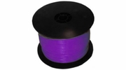 Pico 81149A  14 AWG Purple Primary Wire 1000' per Package