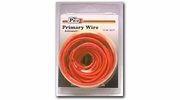 Pico 81141PT  14 AWG Red Primary Wire 20' per Package