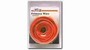 Pico 81181PT  18 AWG Red Primary Wire 35' per Package