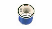 Pico 81185J  18 AWG Blue Primary Wire 50' per Package