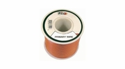 Pico 81148J  14 AWG Orange Primary Wire 25' per Package