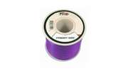 Pico 81149J  14 AWG Purple Primary Wire 25' per Package