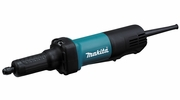 "Makita GD0600  1/4"" Paddle Switch Die Grinder (AC/DC) - 3.5 Amp"