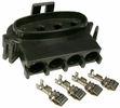 Pico 5310A  1985-1990 Ford Fuel Pump Sending Unit Four Lead Wiring Pigtail 25 per Package
