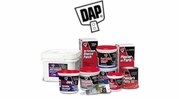 Dap Repair Products