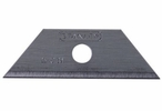 Stanley 11-031  Mitey-Knife Replacement Blades 3 per Package