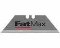 Stanley 11-700A  Fatmax Utility Blades 100 per Package