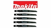 Makita Reciprocating Saw Blades