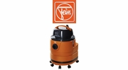 Fein Dust Extractors / Vacuums