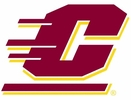 Central Michigan University - Chippewas