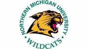 Northern Michigan University - Wildcats