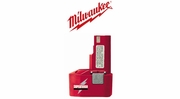 Milwaukee Cordless Batteries & Chargers