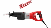 Milwaukee Reciprocating Saws