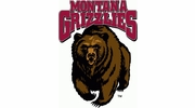 University of Montana - Grizzlies