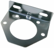 Pico 0702A  Metal Trailer Connector Bracket for 7 Pole Connector 20 per Package