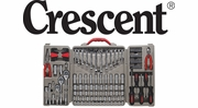Crescent Tools Sets