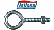 National Eye Bolts
