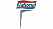 National Utility & Closet Hardware