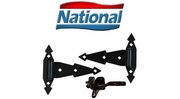 National Gate Hardware