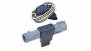 Pico 40325  LiteMate Vehicle to Trailer Wiring Kit (Pico 6880PT) 1996-1997 Ford Explorer and Mercury Mountaineer