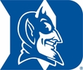 Duke University - Blue Devils