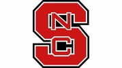 North Carolina State University - Wolfpack