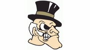 Wake Forest University - Demon Deacons