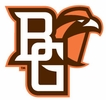 Bowling Green State University - Falcons